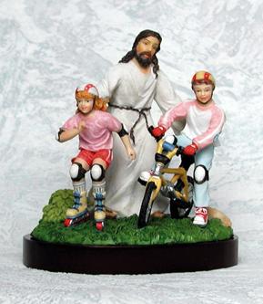 jesus-biking.jpg
